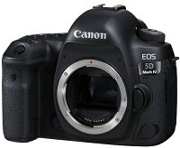 Canonキヤノンデジタル一眼レフカメラEOS5DMarkIVボディーEOS5DMK4