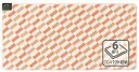 広電 KODEN 電気カーペット 1畳 (88×176cm) CWC1003-PC