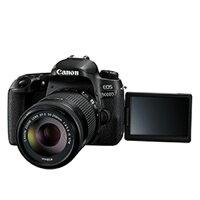Canonデジタル一眼レフカメラEOS9000DダブルズームキットEOS9000D-WKI