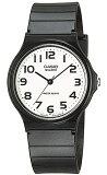 カシオ CASIO 腕時計 スタンダード MQ-24-7B2LLJF