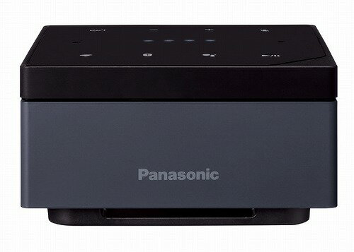 Panasonic(パナソニック)『スマートスピーカー SC-GA1』