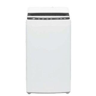 新生活一人暮らし家電セット冷蔵庫洗濯機2点セットハイアール2ドア冷蔵庫ホワイト色130L全自動洗濯機洗濯4.5kg設置料金別途