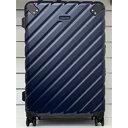 エース ACE スーツケース WTエラコール 0409603 ネイビー...