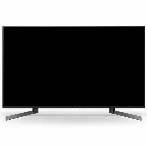 TV・オーディオ・カメラ, テレビ  BRAVIA 55V 4K KJ-55X9500G