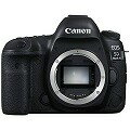 Canon デジタル 一眼レフカメラ EOS 5D MarkIV ボディー EOS5DMK4
