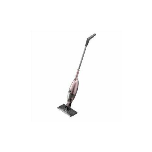 SHARPEC-FW18-Pスティック型コードレス紙パックレス式掃除機ピンク系
