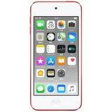 2019年モデル 第7世代 iPod touch 128GB PRODUCT RED Apple MVJ72J/A