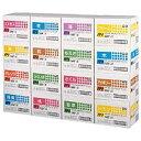 大王製紙 ダイオーマルチカラーペーパー A3 レモン 61ML001B 1セット(1500枚:500枚×3冊)
