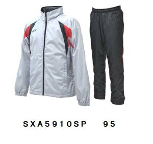 SSKウインドブレーカー    シャツ・パンツSXA5910SP 95