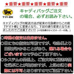 lecoqsportif(ルコック)レディスキャディバッグQQL1102【B-ONE】