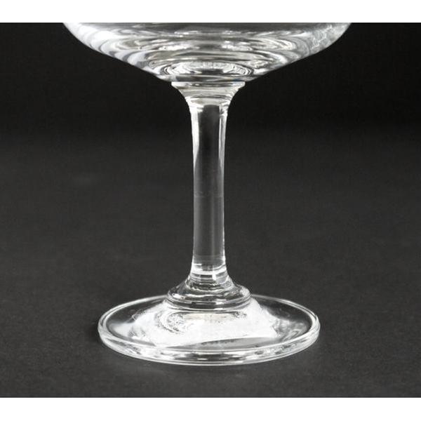 シャンパングラス 135ml