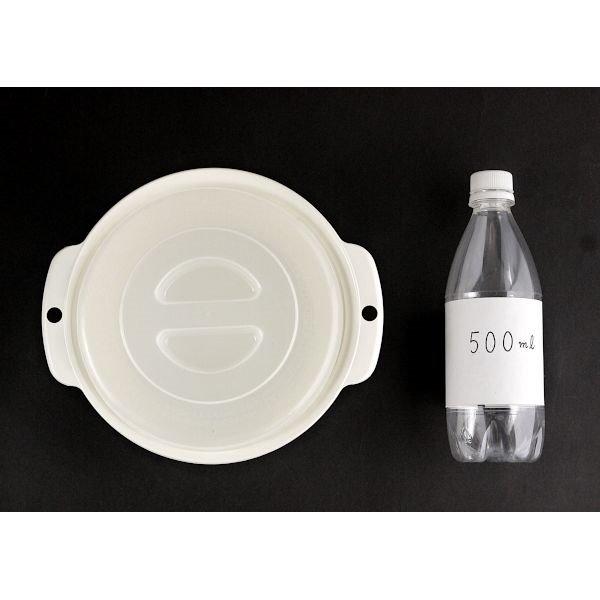 サナダ精工『電子レンジ調理器ラーメン(D5895)』
