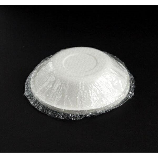 紙皿 ボウル型 直径15cm 10枚入
