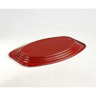 オードブル皿 使いすてタイプ 36.1cm