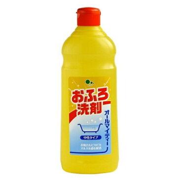 お風呂用洗剤 500ml