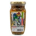秩父産しゃくし菜なめ茸 370g 清水家(埼玉県秩父市)【送料別】【BS】