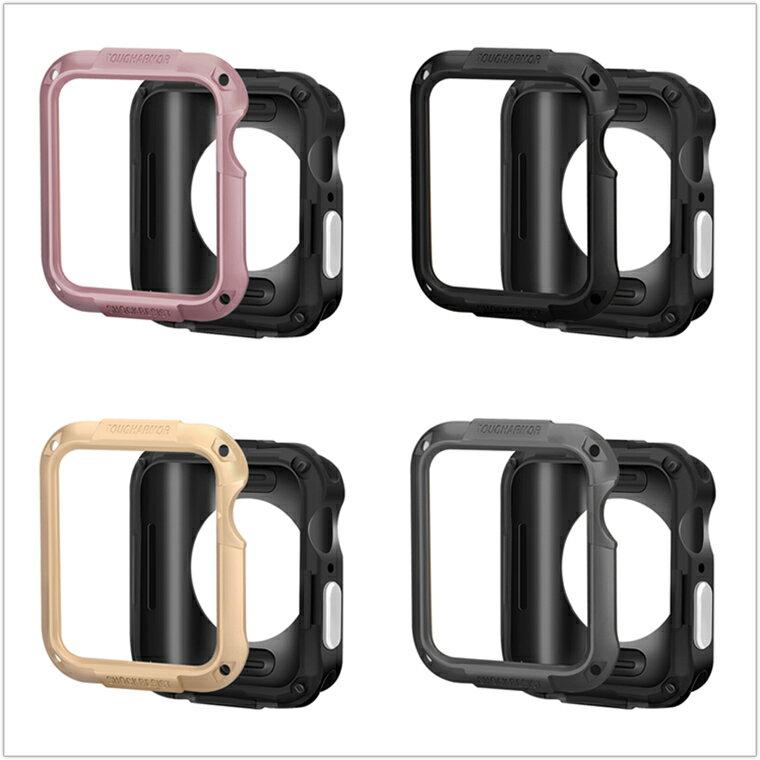 Apple watch series 4 ケース 40mm 44mm カバー Apple watch series1234 カバー アップルウォッチ カバー 44mm ケース 40mm PC 38mm 42mm Apple watch用 交換 ケース 軽量 保護 耐衝撃 アップルウォッチケース オシャレ 保護ケース 脱着簡単 series4 40MM 保護カバー