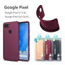Google Pixel 3aケース Pixel3 ケース