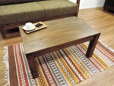 スツールチークレザー無垢シングルチェアオットマンクラブチェアクラブスツールアジアン北欧木製椅子イス革チーク材天然木おしゃれアジアン家具