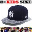 ニューエラ キッズ キャップ ブルズ NEW ERA KIDS CAP ニューエラー キッズサイズ NEWERA ニューヨーク ヤンキース ベビー ジュニア ヒップホップ ダンス 衣装 子供用 男の子 女の子 ニューエラキッズ 帽子 チャイルド CHILD ローキャップ