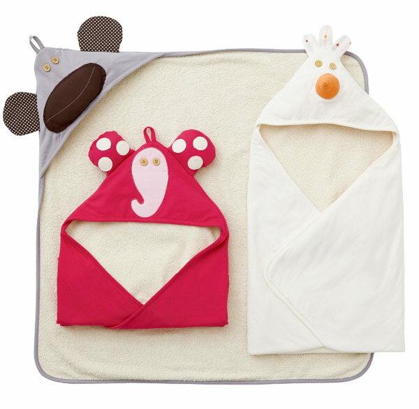 Towel009