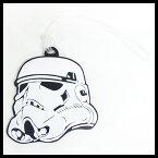 メール便可【スターウォーズ】ネームタグ (ST) ストームトルーパー ラゲッジ タグ ラバータグ ネームプレート STAR WARS キャラクター グッズ エピソード アナキン・スカイウォーカー ダース・ベイダー R2-D2 C-3PO BB-8