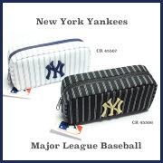 ニューヨーク ヤンキース クラックス キャラクター ステーショナリー ぬいぐるみ メジャー ベースボール
