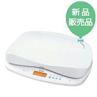 タニタ高精度デジタルベビースケール2g表示往復送料無料!