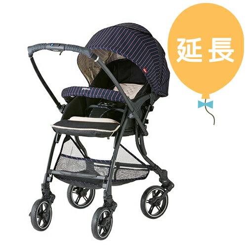 【レンタル延長1カ月】ピジョン ランフィ RA9 カリヌネイビー