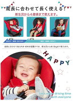 【新品レンタル1カ月】日本育児バンビーノスカンジナビアンドットグリーン