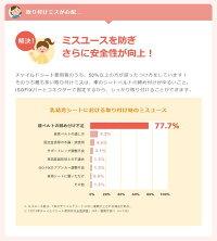 【新品レンタル6カ月】アップリカディアターンプラスISOFIXデニムブラック(BK)往復送料無料!