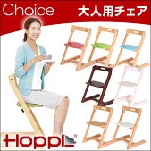 Choice/Chair/Hoppl/������/����/�ؽ��ػ�