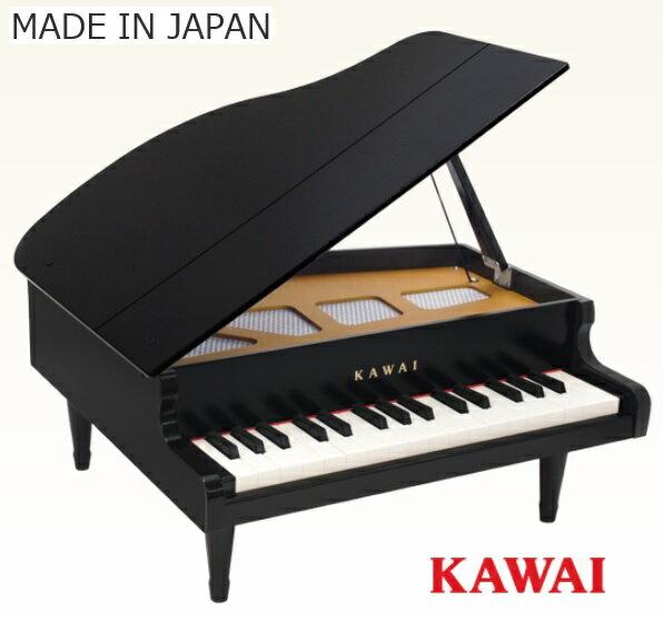 楽器玩具, ピアノ・キーボード 1021 32 BK 1141 KAWAI