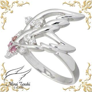Tenshi】天使の羽ばたき