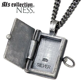 collection-NESS/エムズ