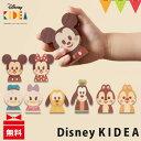 \0のつく日は+P5倍/KIDEA Disney(キディア ディズニー)KIDEA   積み木 つみき 木のおもちゃ ごっこ遊び T0Y
