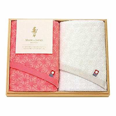 出産祝い・ギフト, ギフトセット 3imabari towel