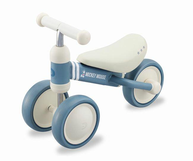 D-bike mini Disney ディーバイクミニ ディズニー ミッキー