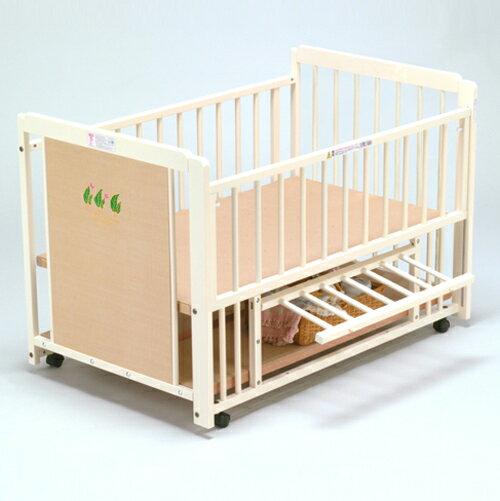 30代のおすすめ!赤ちゃんの階段落下防止。設置が簡単で頑丈 ...