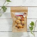アンドオール [&all] ベビーカステラ チョコチップ (Mサイズ袋) 敬老の日 母の日 父の日 子供の日 プレゼント ギフト お取り寄せ 贈り物 お土産 出産祝い 結婚祝い 引き菓子 引き出物 プチギフト]の商品画像
