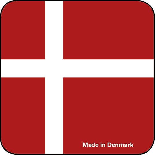 デンマーク製