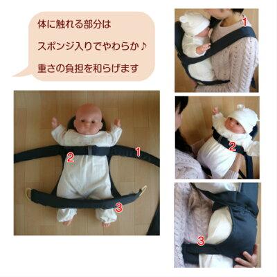 https://image.rakuten.co.jp/babygiftshop/cabinet/onbu/imgrc0067913354.jpg