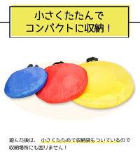 【送料無料】ボールハウステントセットボール150個付トンネル付きボールプールPUPPYNo.617[オンライン特別価格]