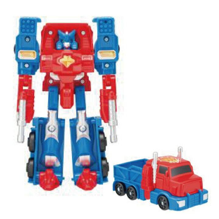 おもちゃ, ロボットのおもちゃ MAX2