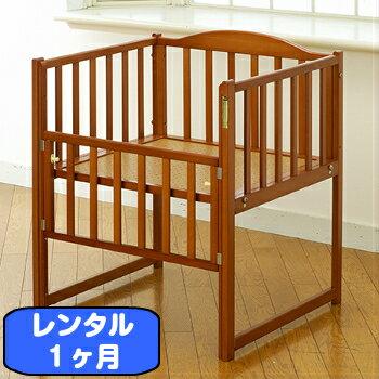 【1ヶ月レンタル】コンパクトサイズ ハーフサイズ【代引不可】
