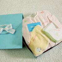 【出産祝い】2歳頃まで着られるおくるみバスローブ♪