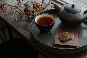 【山梨商店】静岡産紅茶80g