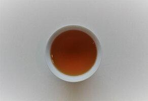 【製茶問屋山梨商店】静岡産紅茶