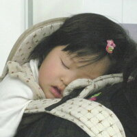 https://www.rakuten.ne.jp/gold/babynetshop/images/gazou12/50827n/50827n-25.jpg