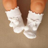 新生児ベビー赤ちゃんソックス靴下
